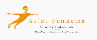 Arjetfennema_logo-footer
