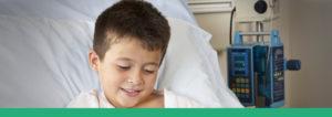 arjet-fennema_blog_kinderen_met_een_medisch_probleem_web